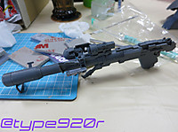 2014092101_1100_ms10_bazooka