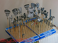 2014092704_1100_ms10_surfacer