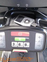 2014101101_gym