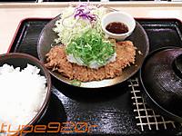 2014101201_dinner