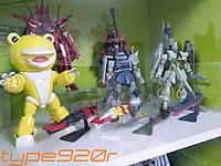 2014101204_models
