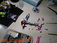 2014101602_hgbf_buildburninggundam_