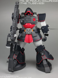 1100_ms10_05_front