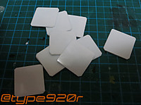 2014102402_plate