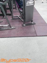 2014112701_gym