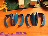 2014120101_1100_ms05b_shoes