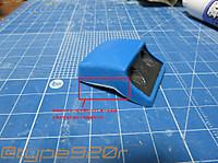 2015010101_1100_ms05b_backpack