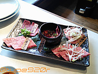 2015010205_niku2