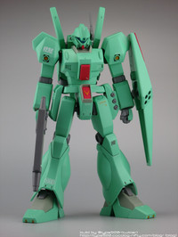 Hguc_rgm89j_04_rightfront_1_r
