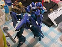 Img_6177