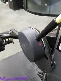 20150201001_gym