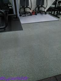 2015021400_gym
