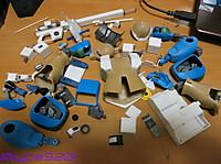 2015021401_1100_ms05b_parts